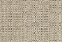 Sunbrella 8319-0000 LINEN STONE Solid Color Indoor Outdoor Upholstery Fabric