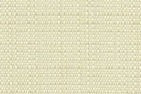 Sunbrella 8353-0000 LINEN CANVAS Solid Color Indoor Outdoor Upholstery Fabric