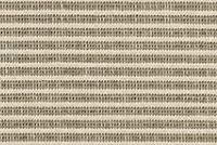 263012 Sunbrella Sling 7761-0000 RIB TAUPE/ANTIQUE BEIG Sling Furniture Upholstery Fabric