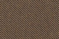 Sunbrella 40014-0005 FLAGSHIP PECAN Solid Color Indoor Outdoor Upholstery Fabric