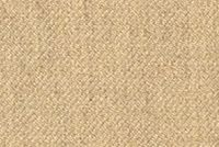 Sunbrella 40014-0038 FLAGSHIP STONE Solid Color Indoor Outdoor Upholstery Fabric