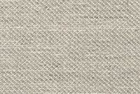 Sunbrella 40014-0147 FLAGSHIP SILVER Solid Color Indoor Outdoor Upholstery Fabric