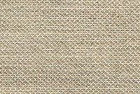 Sunbrella 40014-0148 FLAGSHIP HEMP Solid Color Indoor Outdoor Upholstery Fabric