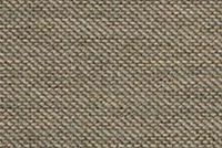 Sunbrella 40014-0149 FLAGSHIP ALPACA Solid Color Indoor Outdoor Upholstery Fabric