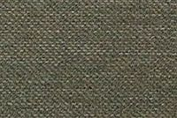 Sunbrella 40014-0150 FLAGSHIP HEDGE Solid Color Indoor Outdoor Upholstery Fabric