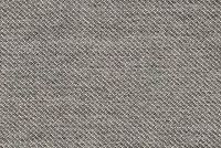 Sunbrella 40014-0151 FLAGSHIP PEWTER Solid Color Indoor Outdoor Upholstery Fabric