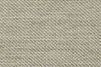 Sunbrella 40014-0152 FLAGSHIP SAGE Solid Color Indoor Outdoor Upholstery Fabric