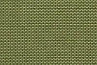 Sunbrella 40014-0153 FLAGSHIP CILANTRO Solid Color Indoor Outdoor Upholstery Fabric