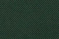 Sunbrella 40014-0154 FLAGSHIP IVY Solid Color Indoor Outdoor Upholstery Fabric