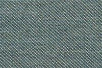 Sunbrella 40014-0156 FLAGSHIP TIDE Solid Color Indoor Outdoor Upholstery Fabric