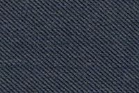 Sunbrella 40014-0157 FLAGSHIP TWILIGHT Solid Color Indoor Outdoor Upholstery Fabric