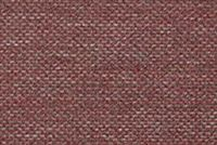 Sunbrella 40014-0158 FLAGSHIP ROSEWOOD Solid Color Indoor Outdoor Upholstery Fabric