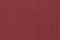 Sunbrella 40014-0159 FLAGSHIP ROUGE Solid Color Indoor Outdoor Upholstery Fabric