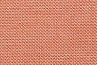 Sunbrella 40014-0160 FLAGSHIP GUAVA Solid Color Indoor Outdoor Upholstery Fabric