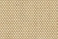 Sunbrella 32000-0016 SAILCLOTH SAHARA Solid Color Indoor Outdoor Upholstery Fabric
