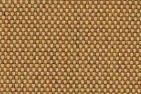 Sunbrella 32000-0017 SAILCLOTH SIENNA Solid Color Indoor Outdoor Upholstery Fabric