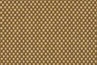 Sunbrella 32000-0019 SAILCLOTH SPICE Solid Color Indoor Outdoor Upholstery Fabric
