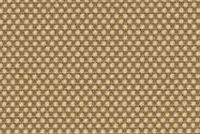 Sunbrella 32000-0024 SAILCLOTH SISAL Solid Color Indoor Outdoor Upholstery Fabric