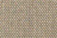 Sunbrella 32000-0027 SAILCLOTH SPACE Solid Color Indoor Outdoor Upholstery Fabric