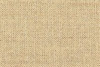 Sunbrella 40061-0007 MERIDIAN WREN Solid Color Indoor Outdoor Upholstery Fabric