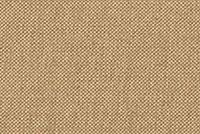 Sunbrella 40061-0008 MERIDIAN COCO Solid Color Indoor Outdoor Upholstery Fabric