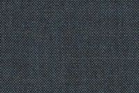 Sunbrella 40061-0014 MERIDIAN TWILIGHT Solid Color Indoor Outdoor Upholstery Fabric