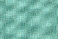 Sunbrella 40061-0016 MERIDIAN AIR Solid Color Indoor Outdoor Upholstery Fabric