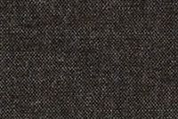 Sunbrella 40061-0034 MERIDIAN CHARCOAL Solid Color Indoor Outdoor Upholstery Fabric