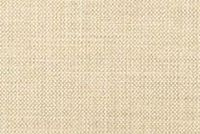 Sunbrella 40061-0053 MERIDIAN FLAX Solid Color Indoor Outdoor Upholstery Fabric