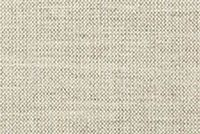 Sunbrella 40061-0054 MERIDIAN PEWTER Solid Color Indoor Outdoor Upholstery Fabric