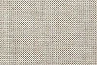 Sunbrella 40061-0055 MERIDIAN WISTERIA Solid Color Indoor Outdoor Upholstery Fabric