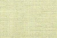 Sunbrella 40061-0057 MERIDIAN MEADOW Solid Color Indoor Outdoor Upholstery Fabric