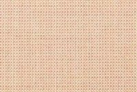 Sunbrella 40061-0058 MERIDIAN ROSE Solid Color Indoor Outdoor Upholstery Fabric