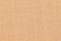 Sunbrella 40061-0059 MERIDIAN CAMEO Solid Color Indoor Outdoor Upholstery Fabric