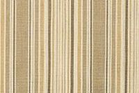 Sunbrella 42034-0004 REEL PARCHMENT Stripe Indoor Outdoor Upholstery Fabric