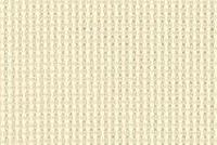 Sunbrella 51000-0000 SHADOW SNOW Solid Color Indoor Outdoor Upholstery Fabric