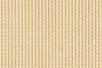 Sunbrella 51000-0001 SHADOW SAND Solid Color Indoor Outdoor Upholstery Fabric