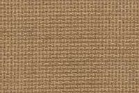 Sunbrella 51000-0005 SHADOW WREN Solid Color Indoor Outdoor Upholstery Fabric