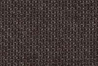 Sunbrella 51000-0013 SHADOW CHARCOAL Solid Color Indoor Outdoor Upholstery Fabric