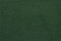 2717211 ALPINE Solid Color Fabric