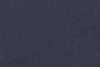 301426 Morbern AL802 ALLANTE BLACK Furniture Upholstery Vinyl Fabric