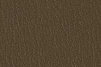 439173 Omnova Boltaflex COLORGUARD TEA LEAF 518799 Faux Leather Upholstery Vinyl Fabric Faux Leather Upholstery Vinyl Fabric