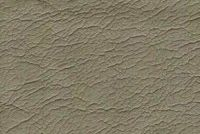 445779 Omnova Boltaflex DURATOUCH 445779 TRUFFLE Faux Leather Urethane Upholstery Fabric