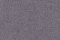 445780 Omnova Boltaflex DURATOUCH 445780 IRIS Faux Leather Urethane Upholstery Fabric