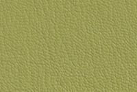 491502 Omnova Boltaflex COLORGUARD LEAP FROG 518780 Furniture Upholstery Vinyl Fabric Furniture Upholstery Vinyl Fabric