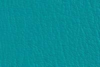 491503 Omnova Boltaflex COLORGUARD BLUE NILE 518762 Faux Leather Upholstery Vinyl Fabric Faux Leather Upholstery Vinyl Fabric