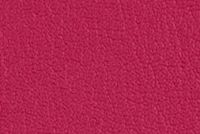 491504 Omnova Boltaflex COLORGUARD VERY BERRY 523027 Furniture Upholstery Vinyl Fabric
