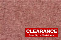 526716 SPICE Solid Color Fabric