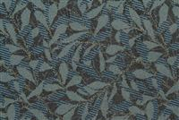 531712 PREVIA WINTER Jacquard Upholstery Fabric
