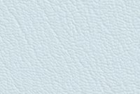 532613 Omnova Boltaflex COLORGUARD DREAM 532613 Faux Leather Upholstery Vinyl Fabric Faux Leather Upholstery Vinyl Fabric